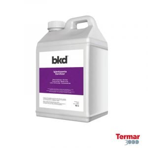 bkd-purple-1
