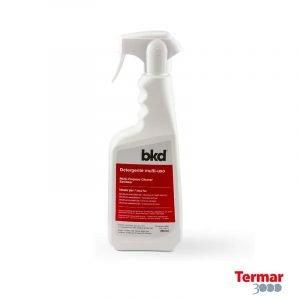 bkd-red-750-2