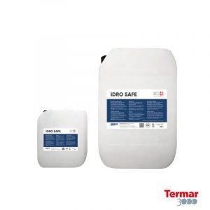 idro-safe-1
